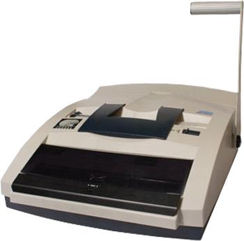 все цены на DSB WR-2500 онлайн