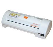 Пакетный ламинатор_Fujipla LPD 3219 La-Mi-La А3 Компания ForOffice 2205.000
