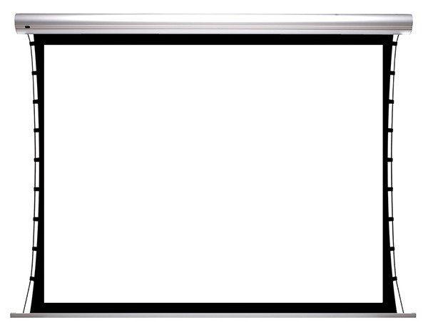 Premier Leo-R 244x160 (16:9) (E 204x115/9 HG-XR/W) fandyfire m20 mini 50lm white light flashlight w cree xr e q5 grey 1 x aaa