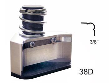 Насадка для обрезчика углов СМ-40 38D Компания ForOffice 6342.000