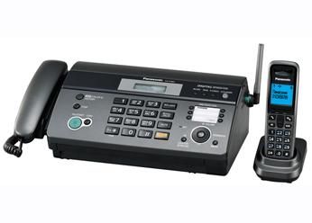 ���� Panasonic KX-FC965RU
