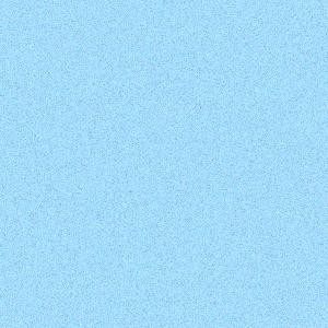 Пленка ORACAL 8810-056 1.00х50м