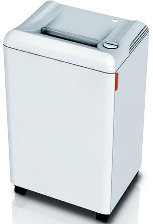 Ideal 2503 CC (2x15 мм)