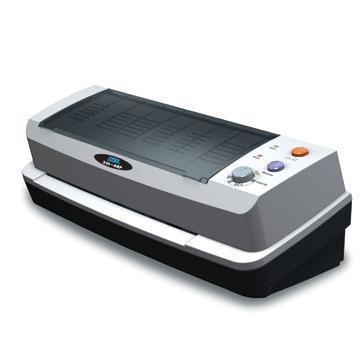 Пакетный ламинатор_DSB 330 ARP Компания ForOffice 10704.000