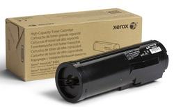 Тонер-картридж 106R03583 картридж xerox 106r03583