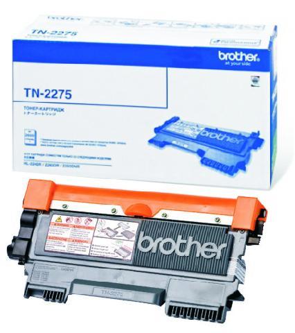 Тонер-картридж   TN-2275
