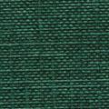 Твердые обложки C-BIND O.HARD A4 Classic E (24 мм) с покрытием «ткань», зеленые
