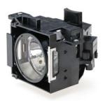 Лампа Epson V13H010L45