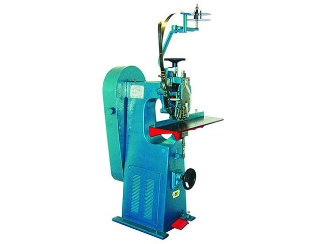 Проволокошвейная машина Vektor TD 102