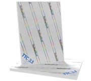 The Magic Touch OBM 5.6 А4 (Термотрансферная бумага с подложкой для переноса изображения на темные ткани) Компания ForOffice 8842.000