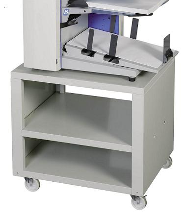 Стол-подставка Horizon MT-100 для серии QC-S