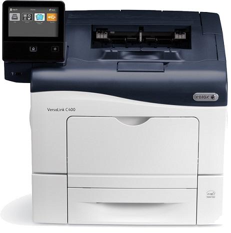 Модель VersaLink C400N (VLC400N), Производитель Xerox 1