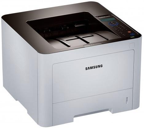 Название SL-M3820ND Производитель Samsung 1