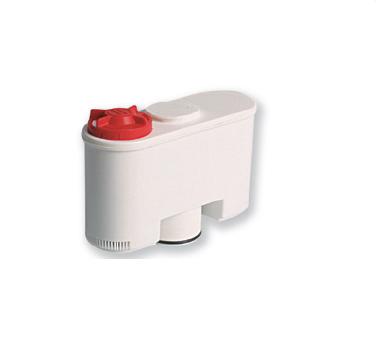 Saeco Фильтр для воды AQUA PRIMA Компания ForOffice 750.000
