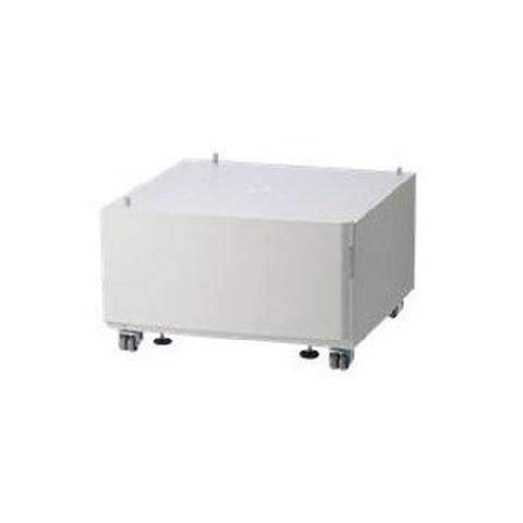 Тумба Canon Plain Pedestal  5294B001 Компания ForOffice 11230.000