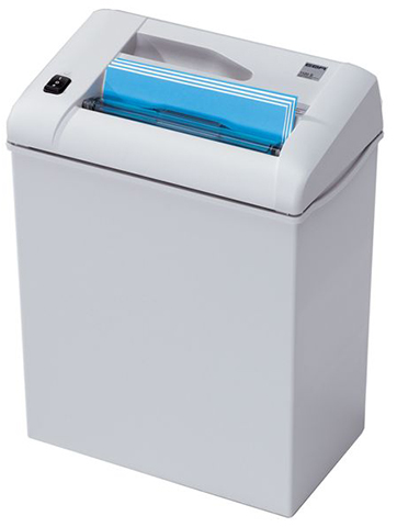 1120 S (4 мм) морозильный ларь liebherr gt 4932 20 001