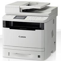 Canon i-SENSYS MF419x (0291C032)