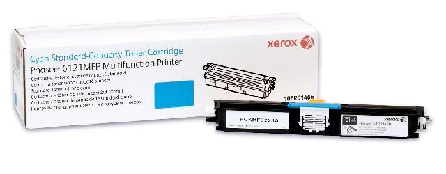 Тонер-картридж Xerox 106R01473