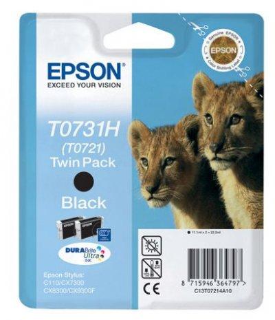 Купить Картридж Epson C13T10414A10 в официальном интернет-магазине оргтехники, банковского и полиграфического оборудования. Выгодные цены на широкий ассортимент оргтехники, банковского оборудования и полиграфического оборудования. Быстрая доставка по всей стране