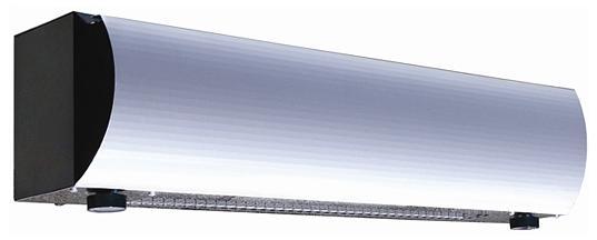 Тепломаш КЭВ-3П1151Е