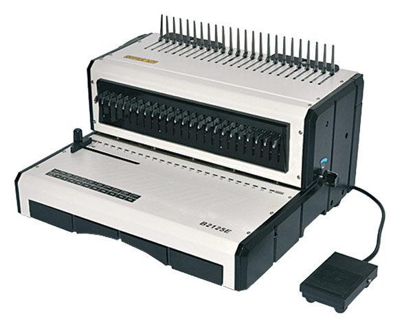 Office Kit B2125E