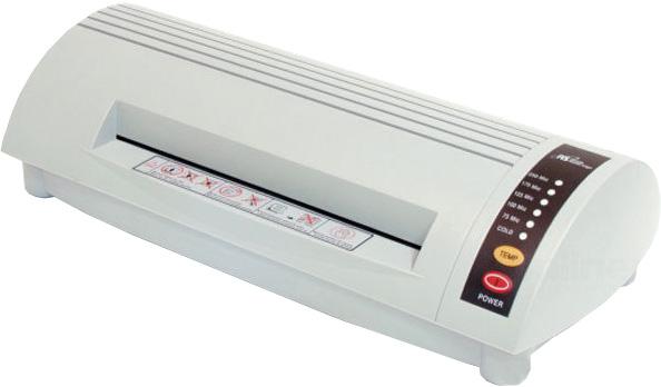 NR-901