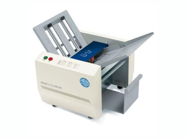 CFM 500 восточная сетка wy701 70 г а4 бумаги для копирования 500 5 пакет мешок коробка