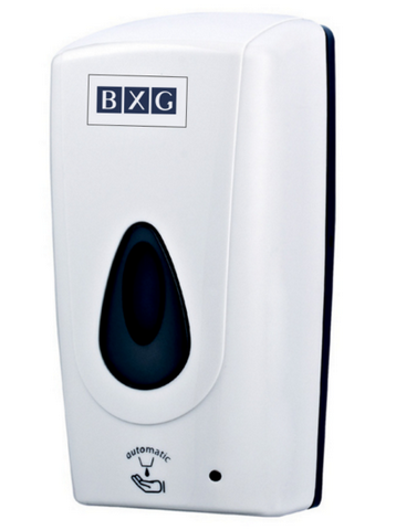 BXG-AFD-5008