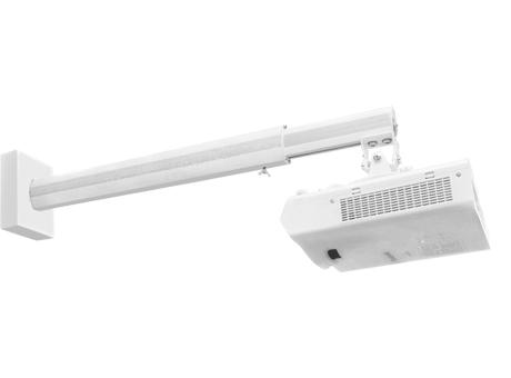 Allegri 700-1200 (для проектора УКК)
