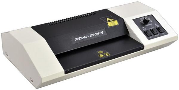 Пакетный ламинатор_FGK PDA4-230CN