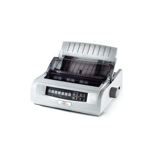 Купить Принтер OKI ML5791-ECO-EURO в официальном интернет-магазине оргтехники, банковского и полиграфического оборудования. Выгодные цены на широкий ассортимент оргтехники, банковского оборудования и полиграфического оборудования. Быстрая доставка по всей стране