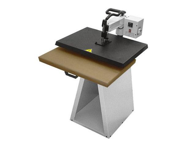 Купить Плоский термопресс Metalnox EL 800 в официальном интернет-магазине оргтехники, банковского и полиграфического оборудования. Выгодные цены на широкий ассортимент оргтехники, банковского оборудования и полиграфического оборудования. Быстрая доставка по всей стране