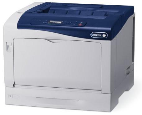 Принтер_Phaser 7100N