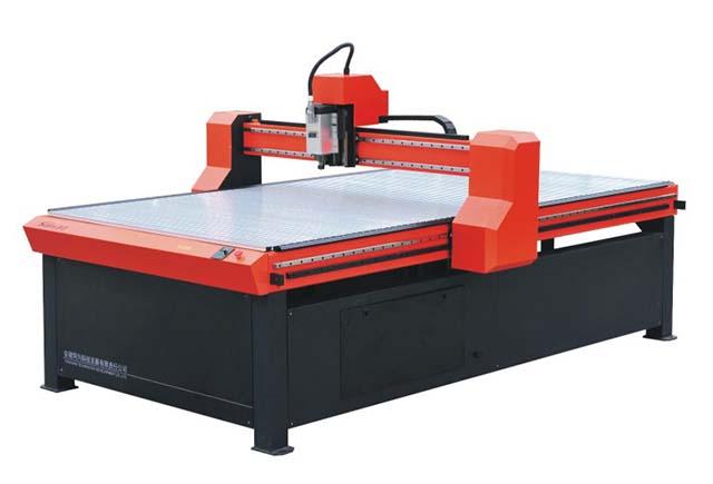 Купить Гравировально-фрезерная машина Vektor DK-2030 в официальном интернет-магазине оргтехники, банковского и полиграфического оборудования. Выгодные цены на широкий ассортимент оргтехники, банковского оборудования и полиграфического оборудования. Быстрая доставка по всей стране