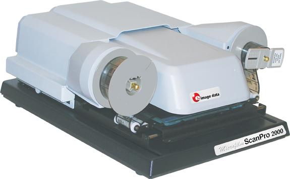 Купить Сканер ScanPro 2000 в официальном интернет-магазине оргтехники, банковского и полиграфического оборудования. Выгодные цены на широкий ассортимент оргтехники, банковского оборудования и полиграфического оборудования. Быстрая доставка по всей стране