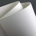 Купить Дизайнерская бумага Zeta бриллиант тиснение лен 260 в официальном интернет-магазине оргтехники, банковского и полиграфического оборудования. Выгодные цены на широкий ассортимент оргтехники, банковского оборудования и полиграфического оборудования. Быстрая доставка по всей стране
