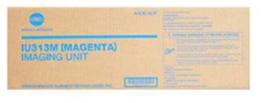 Блок формирования изображений IU-313M iu4600 iu 4600 drum cartridge for konica minolta magicolor 4650 4690 4695 5550 5570 5650 5670 image unit with chip and opc drum