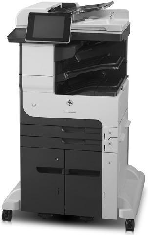 HP LaserJet Ent 700 MFP M725z+ (CF069A)