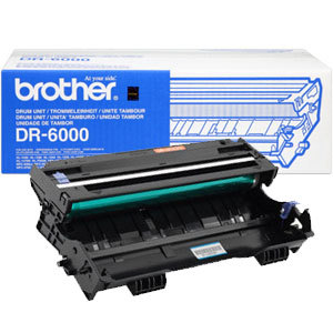 Барабан DR-6000 барабан brother dr 2085