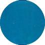 Фольга тонерочувствительная, Листовая, голубой, A4, 20 шт картридж promega print cartridge 703 canon lbp2900 3000 black