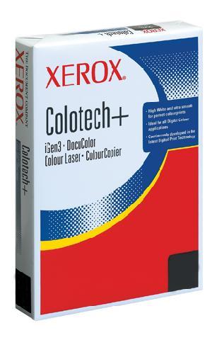 Xerox Colotech Plus 003R98625