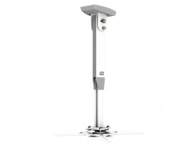 Крепление для проектора SMS Projector Precision CM V385-535 incl Unislide (PP120001)