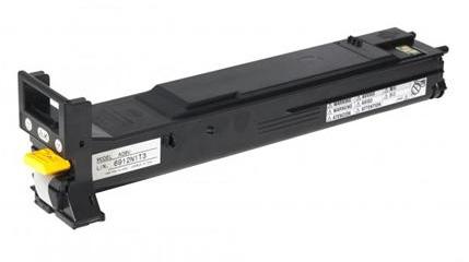 Тонер-картридж A06V152 чехол для motorola moto c xt1754 prime book case черный