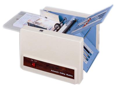 Купить Фальцовщик (фолдер) Warrior 401 в официальном интернет-магазине оргтехники, банковского и полиграфического оборудования. Выгодные цены на широкий ассортимент оргтехники, банковского оборудования и полиграфического оборудования. Быстрая доставка по всей стране
