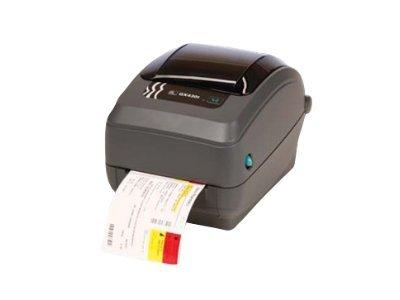 ...принтеров,обеспечивающих печать с разрешением 300 dpi.