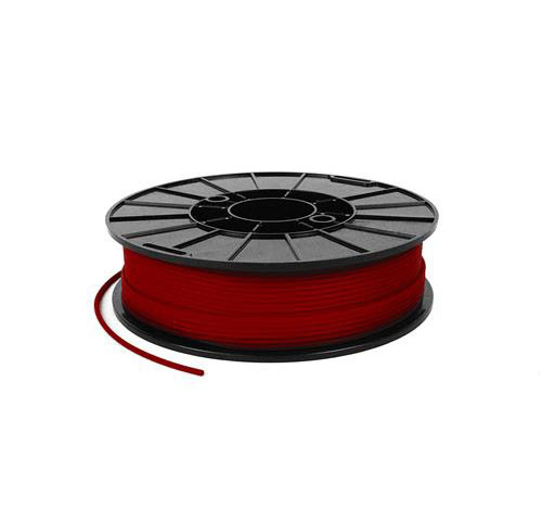 TPE-пластик   красный от FOROFFICE