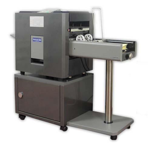 Welltec шкаф под конвертовальный аппарат Welltec Postmate 6HD Компания ForOffice 38238.000