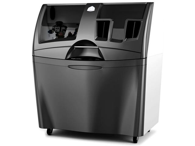 ProJet 360 запчасти для принтера super 3d tech 1 x 1 75 reprap 3d
