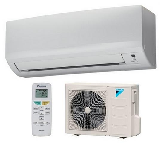 FTXB50C/RXB50C daikin ftxb50c rxb50c