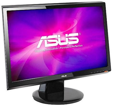 21.5 Asus VS228NE black (90LMD8001T02211C)